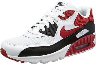 Amazon.it: scarpe senza lacci Nike Sneaker casual