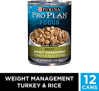 Best purina pro plan vet diet Reviews