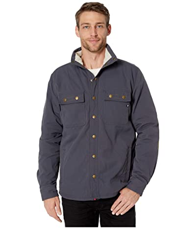 Marmot Bowers Jacket (Dark Steel) Men