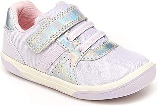 حذاء رياضي للأطفال من الجنسين من سترايد رايت
