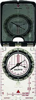 Suunto Bussola/Compass