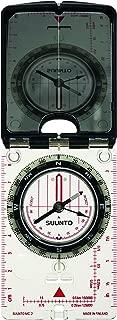 Suunto. 9001684 Mc-2 cm/NH Compass, Black