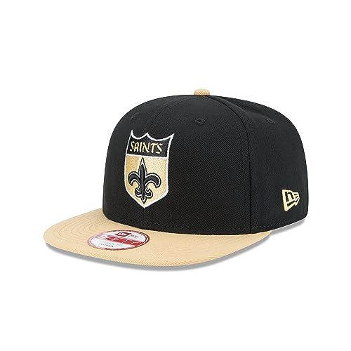 New Era NFL Historic Baycik 9Fifty Snapback Cap 7528d215008b