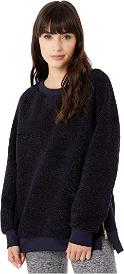 Oakden Pullover