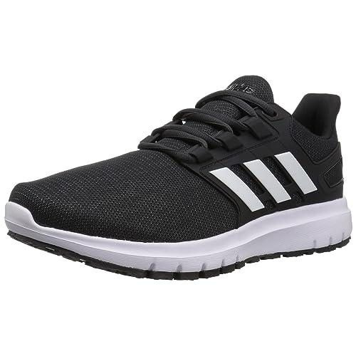 944d1d09e Men's adidas Shoes Sports Wear: Amazon.com