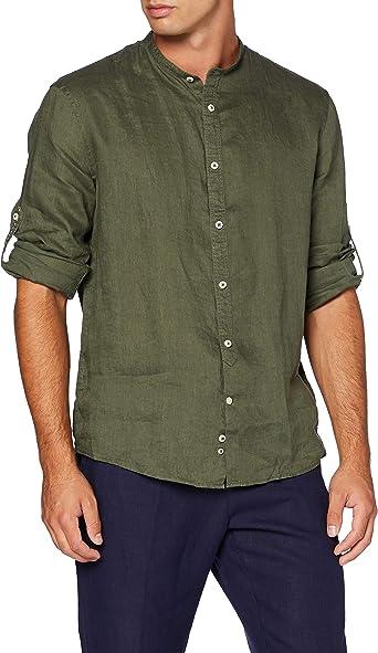 Celio Camisa para Hombre