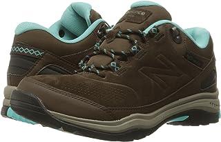 (ニューバランス) New Balance メンズランニングシューズ?スニーカー?靴 WW779v1 Brown ブラウン 8.5 (26.5cm) B