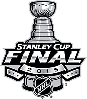 Best stanley cup game 6 2015 Reviews
