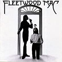 fleetwood mac the chain remix mp3