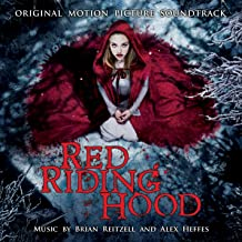 Best the wolf red riding hood soundtrack Reviews