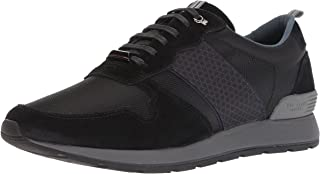 Ted Baker Men's Hebey Sneaker
