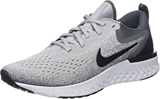 Nike Men's Odyssey React Fitness Shoes