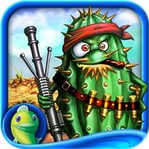 game garden warfare 2
