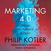 Best 4 p's of marketing book Reviews