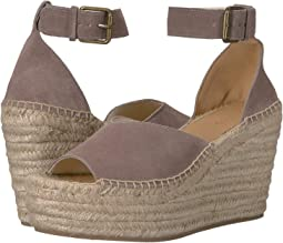 2030fca94812 Women s Sandals + FREE SHIPPING
