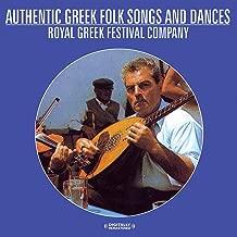 Best greek songs mp3 Reviews