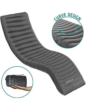 4 PCS Moisture-Proof Folding XPE Foam Waterproof Mat for Outdoor Camping Tourism and Park Picnics. Waterproof Sitting Mat No branded Elinala Folding Seat Mat