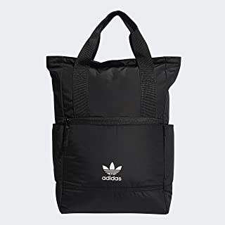 Originals Unisex Tote III Backpack