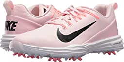 Nike Golf Lunar Command 2