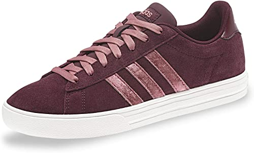 Adidas Daily 2.0, Chaussures de Fitness Femme