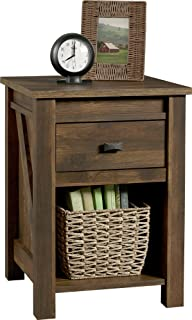 Best pine rustic dresser Reviews