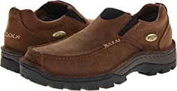 Irish Setter Borderland Slip On