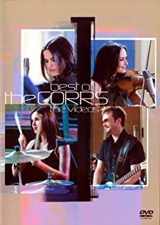 Best the corrs top songs Reviews