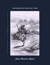 HISTOIRES DE BAS-DE-CUIR (Illustré): Version complète en cinq volumes (French Edition)
