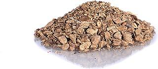 Florida Herbal Pharmacy, Elecampane Root (Inula helenium), 4 Oz