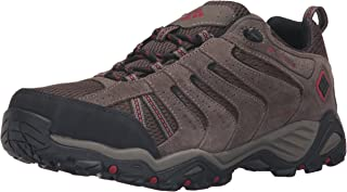 Men's North Plains Ii Waterproof Hiking Shoe