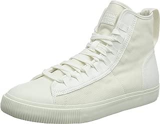 Best scuba sneakers g star Reviews