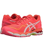 ASICS Kids - Gel-Kayano 23 GS (Little Kid/Big Kid)