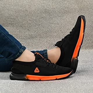 TR Light-Weight Running Shoes for Men's-65