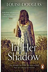 In Her Shadow: A dark and thrilling read from the Richard & Judy bestseller (English Edition) Format Kindle
