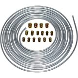 Top 10 Best Hose, Lines & Fittings of 2020