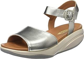 MBT Sandals for Women 700840-60N Kizzy Dorado