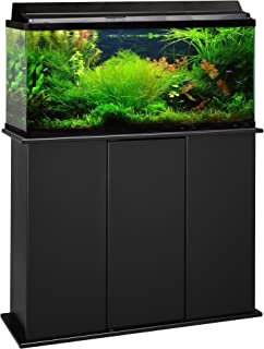 Best 45 gallon stand Reviews