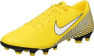 Vapor 12 Academy NJR FG/MG Mens Soccer-Shoes AO3131