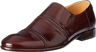 Brando Men's Deon Lace-Up Flats Shoes