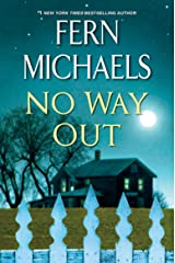 No Way Out: A Gripping Novel of Suspense Kindle Edition