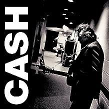 Best johnny cash american iii vinyl Reviews