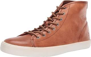 Men's Brett High Tennis Shoe
