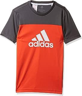 Adidas Boy's EQUIP TEE