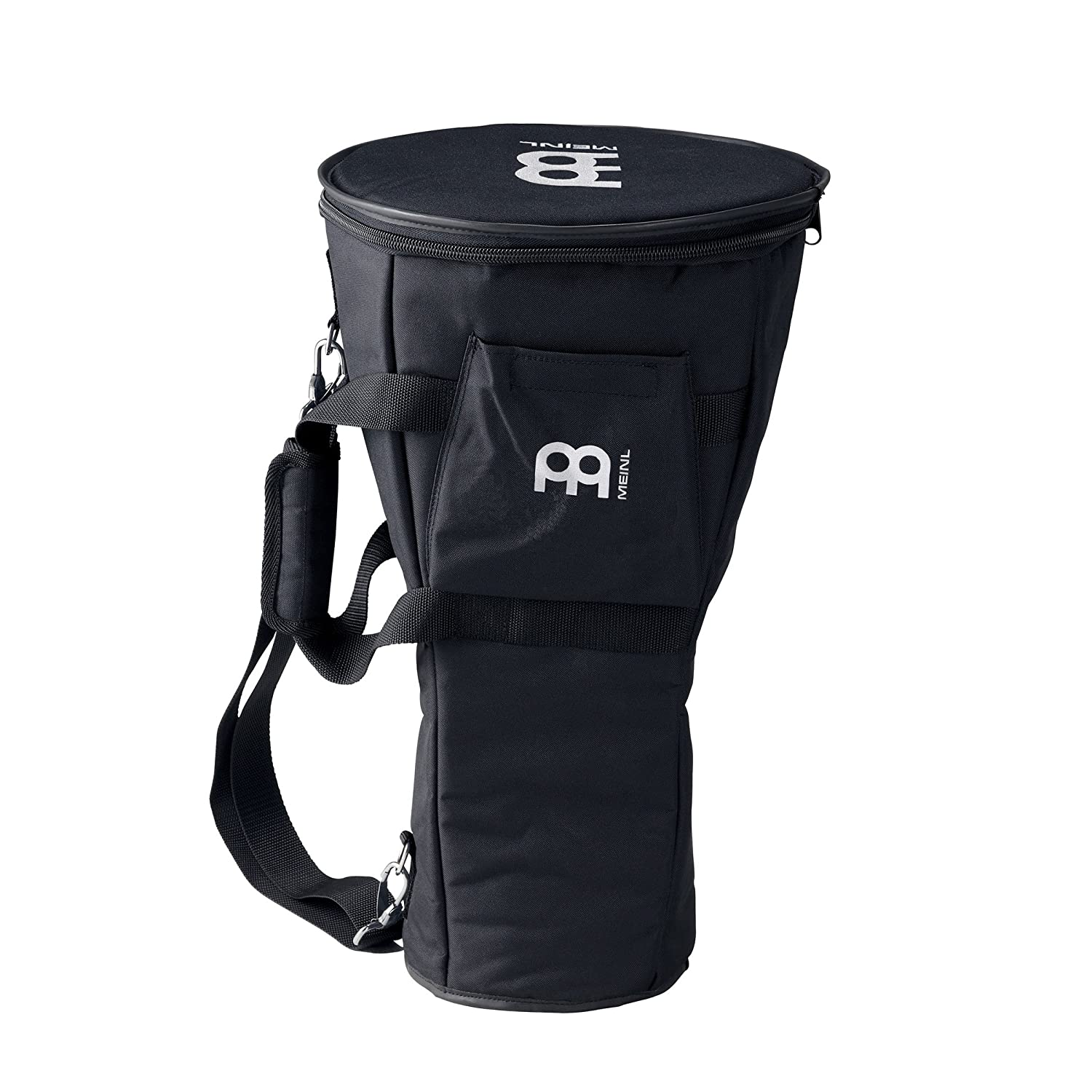 MEINL Percussion マイネル ジャンベバッグ Professional Djembe Bag Small MDJB-S 【国内正規品】