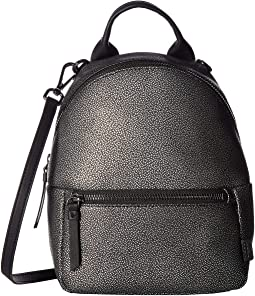 SP 3 Mini Backpack