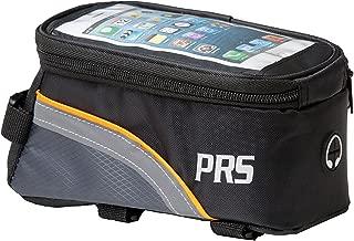 Best bike bag for phone Reviews