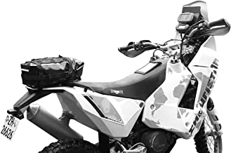 エンデュリスタン XSベースパック オフロード用完全防水防塵防砂バッグ 6.5リットル / ENDURISTAN XS BASE PACK 6.5 LITER 【日本正規代理店:ジャペックス】