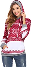 Best wine pocket christmas jumper Reviews