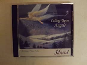 Calling Upon Angels: Christmas Piano Solos