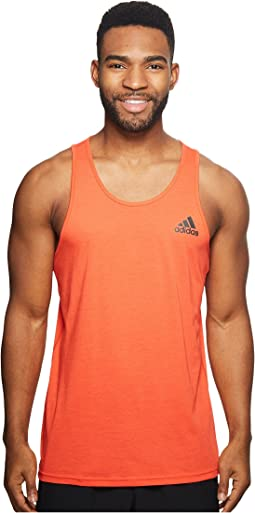 adidas Ultimate Tank Top